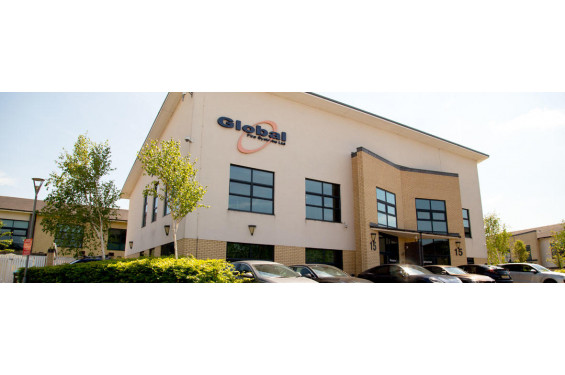 Global Fire and Security Systems successful retain ISO9001:2015 and ISO14001 certifications for 2020