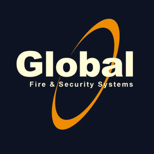 The Global Service