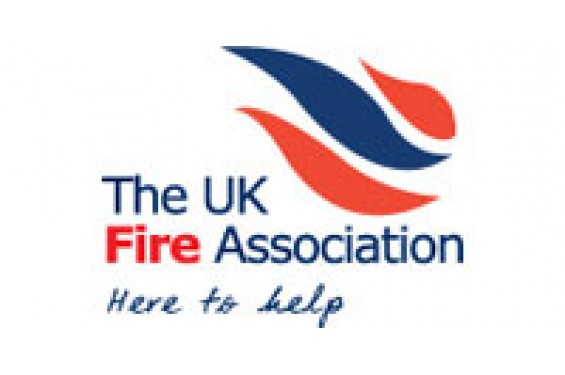 Global Fire and Security are UK Fire Associations latest member