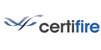 Certifire – Passive Fire Protection certified
