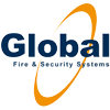 Global Fire and Security Systems